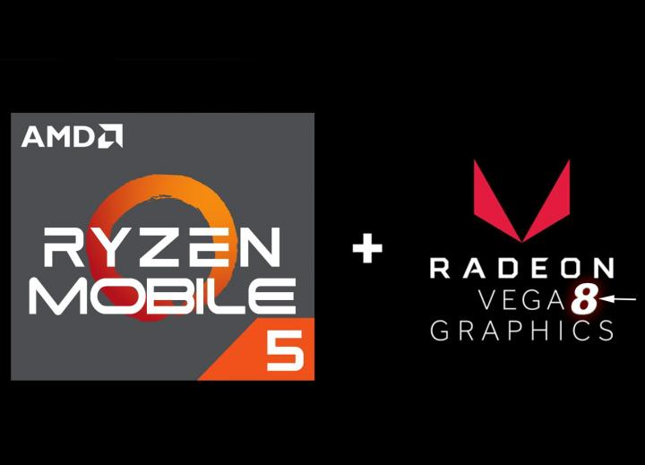 Amd Ryzen 5 Mobile 3500u Vega 8 Igpu Review And More