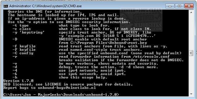 Online Jpg To Ico Converter Free Downloadunbound